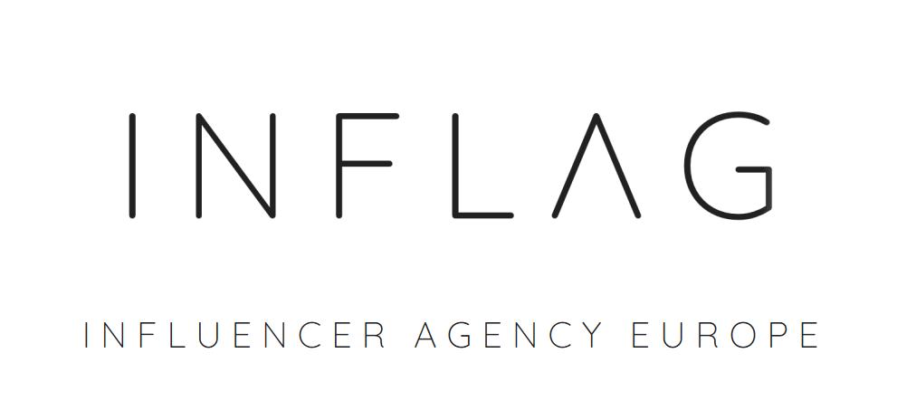 INFLAG   Influencer Agentur - Influencer Agency Europe